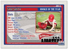 15 best sports themed invitations images on pinterest trading