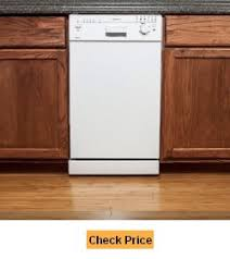 Built In Dishwasher Prices Edgestar Energy Star Rated 18