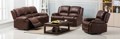 recliner sofas recliner corner sofas and recliner chairs in