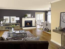 interior home paint schemes custom decor interior home paint