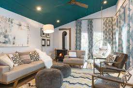 teal livingroom living room design ideas and pictures