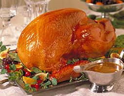 thanksgiving some ideas for where to eat thanksgiving dinner in