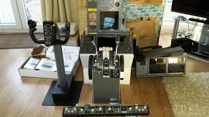 boeing b737 600 cockpit news
