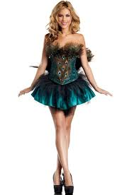 Peacock Halloween Costumes 181 Halloween Costumes Images 80s Fashion