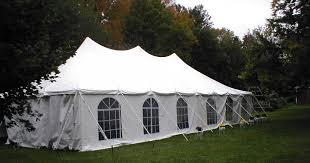 tent rentals rochester ny home totally tent party rental
