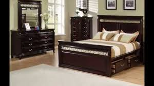 cheap bedroom furniture packages modern cheap bedroom furniture photo pic discount bedroom inside