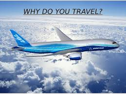 why do people travel images Why people travel jpg