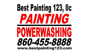 painters interior house painting service ct ma ri