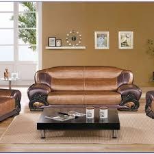 canapé italien pas cher meubles bardi italie canape angle design e with meubles bardi