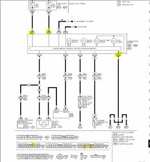 harness diagram pioneer deh 1100 wiring diagram