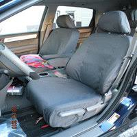 honda crv seat cover honda seat covers for cars suv front rear seats