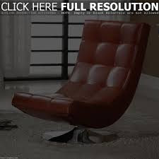 Comfortable Small Chair by Comfortable Reading Chair Uk Comforters Decoration