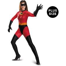 Halloween Costume Superhero 20 Superhero Costumes Women Ideas Superhero