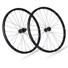 easton haven 27 5 rear wheel www wgwheelworks com