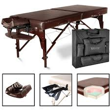 what is the best massage table to buy master massage carlyle portable massage table extra wide sku 10002