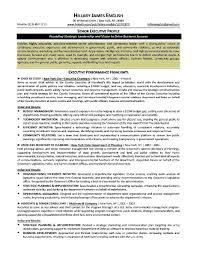 Senior Technical Recruiter Resume Senior Resume Template