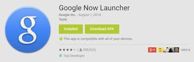 play store apk apk files from play store directly to your pc