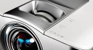 best black friday deals on projectors best home cinema deals 2017 u2013 4k blu ray players av amps speakers