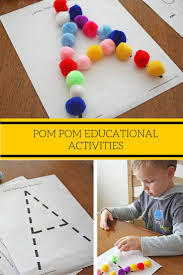 best 25 educational crafts ideas on pinterest kids educational