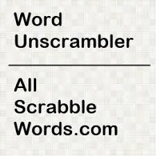 unscramble thanksgiving words unscrambled from letters