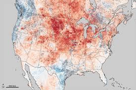 america map climate america map climate
