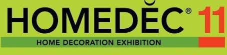 Home Decor And Design Exhibition Exhibitions U2013 Finepress