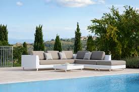 High End Outdoor Furniture Brands Curran Specializes In European High End Modern Outdoor Furniture
