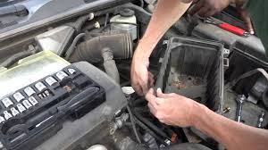 2005 toyota camry engine for sale 2005 toyota camry starter replacement bad bendix