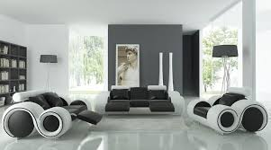 dark shades for your living room interior