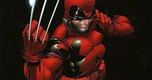 wolverine s claws deadpool gets wolverine s claws in new marvel comic movieweb