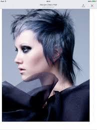 black pecision hair styles 114 best saco hair images on pinterest saco hair sacks and hair
