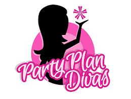 Home Decor Direct Sales Home Party Plan Divas