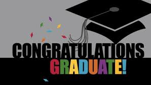 85 best graduation messages wishes sayings and greetings