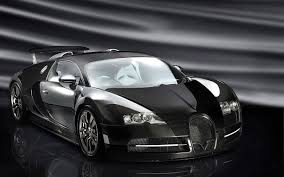 first bugatti veyron ever made bugatti veyron wallpapers one of the most fastest and expensive cars