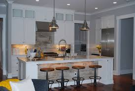 Hollingsworth Cabinetry Kitchen Cabinets Wilmington Nc