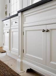 Kitchen Cabinet Base Trim 133 Best Updating Cabinets Molding Images On Pinterest Kitchen