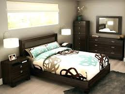 foto chambre a coucher decoration chambre a coucher chambre ayc bilalbudhani me