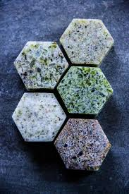 Green Design Ideas by Best 20 Sustainable Design Ideas On Pinterest Building