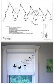 28 bats images bat template templates
