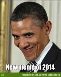 New Memes 2014 - new meme of 2014 by facelessface meme center