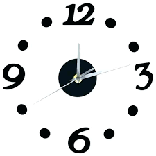 horloge cuisine moderne horloge de cuisine horloge cuisine moderne cuisine pour horloge