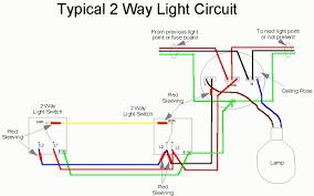appealing light wiring diagram uk gallery wiring schematic