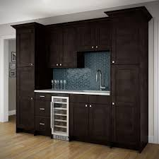 Home Decorators Collection Kitchen Cabinets Best 25 Ready To Assemble Cabinets Ideas On Pinterest Rta
