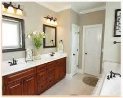 better homes and gardens bathroom ideas bathroom ideas on better homes and gardens bathroom remodeling