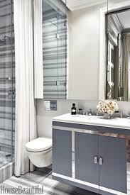 bathroom bathroom stunning modern bathrooms designs for small
