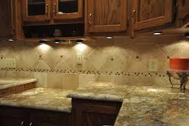 kww kitchen cabinets bath granite countertop kitchen cabinets durham nc rosemary bread