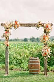 wedding ceremony arch arch for wedding ceremony