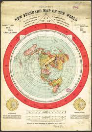 Detailed World Map Standard Time by Pin By Allyne Santana On Terra Plana Pinterest