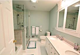Bathroom Layout Design Bathroom Layout Designs Small Spaces Zhis Me
