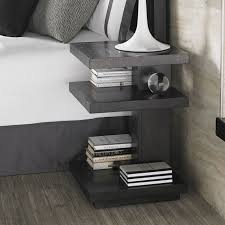 Traditional Nightstands 56 Best Nightstand Images On Pinterest Drawers Great Deals And
